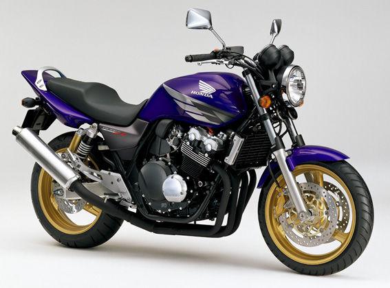 honda cb400 umpl rh umpl com sg Honda CB Cafe Racer 1977 Honda CB 400